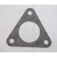 Zetor UR1 Exhaust gasket 70011302 70011434 80.005.094 Spare Parts »Agrapoint