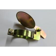 Zetor UR1 Flap 70011430 80.014.999 Spare Parts »Agrapoint