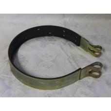 agrapoint-zetor-brake-hand-brakeband-70112926-67112901-70112922