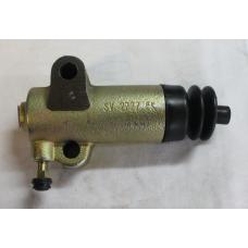 zetor-agrapoint-clutch-slave-cylinder-70112730-70112714-62452704
