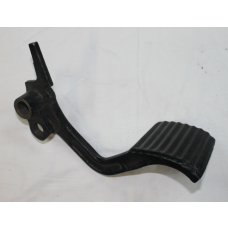 zetor-agrapoint-cab-brake-pedal-70112731