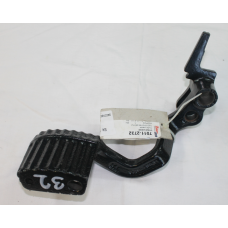 zetor-agrapoint-brake-cab-pedal-70112732