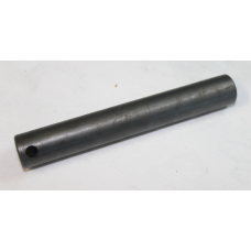 zetor-agrapoint-brake-shaft-pedal-70112734