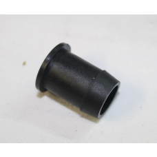 zetor-agrapoint-brake-grommet-spout-70112736