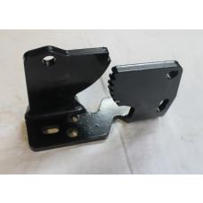 zetor-agrapoint-bracket-console-handbrake-70112901