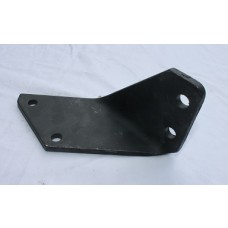 agrapoint-zetor-brake-Base-assy-70112906