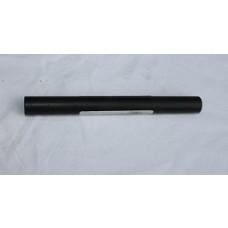 agrapoint-zetor-brake-Spacer-tube-70112915