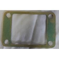zetor-agrapoint-brake-gasket-seal-70112929
