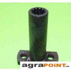 zetor-agrapoint-steering-socket-bush-70113508