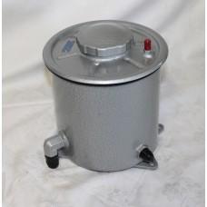 zetor-agrapoint-steering-oil-reservoir-70113914-70113909-78282901