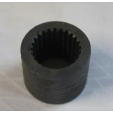 zetor-agrapoint-steering-pump-cupling-hub-70113924