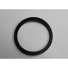 agrapoint-zetor-engine-hydraulic-gasket-filter-70114563