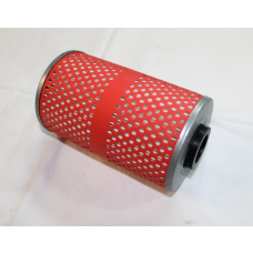 zetor-agrapoint-hydraulik-cartridge-filter-oil-70114566