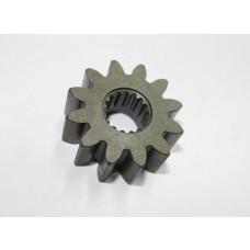 agrapoint-zetor-transmissin-gear-hydraulic-pump-70114606