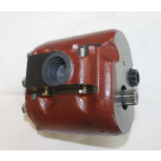 zetor-agrapoint-transmission-driven-hydraulic-pump-70114610-69114610