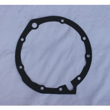 agrapoint-zetor-transmission-hydraulic-gasket-70114617-954626-70114613