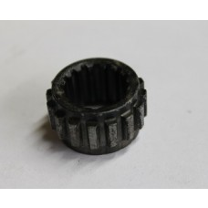 agrapoint-zetor-transmission-hydraulic-pump-gear-70114627