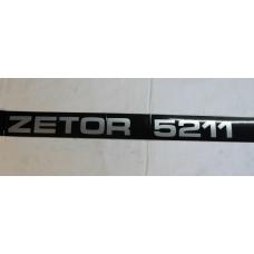 zetor-agrapoint-engine-hood-decal-label-designation-70115322