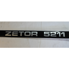 zetor-agrapoint-engine-hood-decal-tractor-label-70115323
