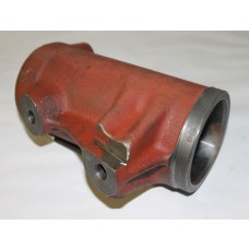 Zetor UR1 Cylinder - 90mm - Lifting mechanism 70118005 Spare Parts »Agrapoint