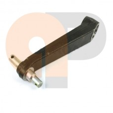 Zetor UR1 RH arm - Lifting mechanism 70118003 70118015 67118010 Spare Parts »Agrapoint