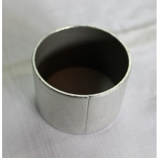 Zetor UR1 Bush - Lifting mechanism 7011818 67118021 Spare Parts »Agrapoint