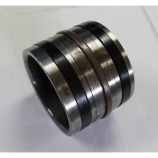 Zetor UR1 Piston 90mm Lifting mechanism 70118051 67118008 Spare Parts »Agrapoint