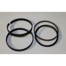 Zetor UR1 Tight set - lifting mechanism 70118060 70118061 Spare Parts »Agrapoint