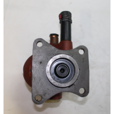 zetor-agrapoint-steering-pump-three-port-70118320-70118300