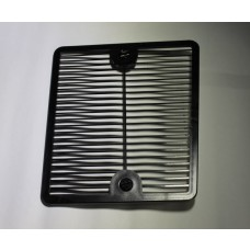 zetor-agrapoint-detachable-plastic-side-grill-70475303