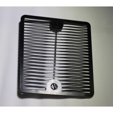 zetor-agrapoint-detachable-plastic-side-grill-70475305