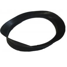 zetor-agrapoint-headlight-seal-70475311