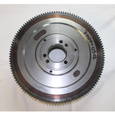Zetor UR1 Flywheel 71010312 Parts » Agrapoint
