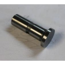 Zetor UR1 Valve tappet 71010405 Spare Parts »Agrapoint