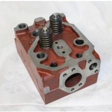 Zetor UR1 Zylinderkopf 52020501 Ersatzteile » Agrapoint