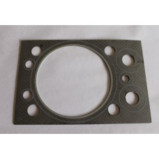 Zetor UR1 cylinder head gasket 1,2mm 71010571 Parts » Agrapoint