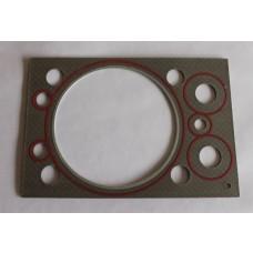 Zetor UR1 headgasket 71010572 69010558 69010571 Spare Parts »Agrapoint