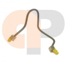 Zetor UR1 Injection tube 71010896 Spare Parts »Agrapoint