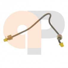 Zetor UR1 Injection tube 71010897 Spare Parts »Agrapoint