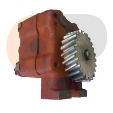 Zetor UR1 Oil pump 72010710 69010734 Spare Parts »Agrapoint