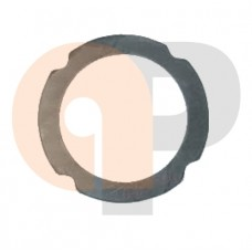 Zetor UR1 Sealing Gasket 72010902 Spare Parts »Agrapoint