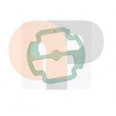 Zetor UR1 Cylinder head gasket - Compressor 72010904 Parts » Agrapoint