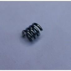 agrapoint-zetor-engine-exhaust-spring-72011418