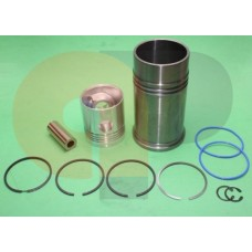 zetor-agrapoint-engine-sleeve-piston-pin-rings-assy-72110099