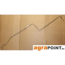 zetor-agrapoint-brake-tube-cisc-72112611
