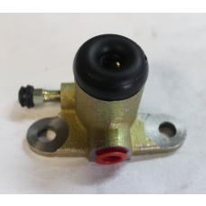 zetor-agrapoint-brake-cylinder-72112685-83227911
