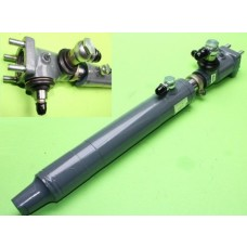 Zetor UR1 Power steering cylinder 72113940 72113941Spare Parts »Agrapoint