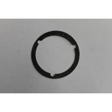 agrapoint-zetor-transmission-gasket-oilfilter-72114604
