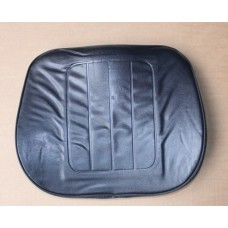 zetor-agrapoint-cab-seat-cushion-bottom-72115441-59115408
