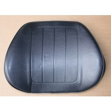 zetor-agrapoint-cab-seat-cushion-upright-72115442-59115409